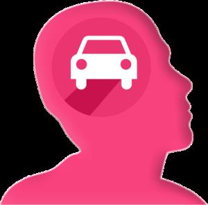 Autoversicherung für Anfänger