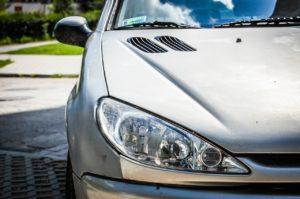 Billige Autoversicherung für Senioren
